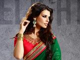 شرلین چوپرا بازیگر زن هندی