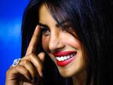 چهره زیبا بازیگر زن هندی