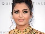 زیباترین بازیگر زن هندی
