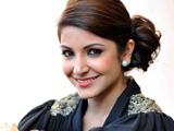 پوسترهای جدید بازیگران زن هندی