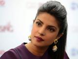 عکس های هات بازیگران زن هندی