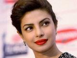زیباترین بازیگر سینمای هند
