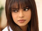 مدل مو بازیگران زن هندی