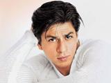 پوستر جدید شاهرخ خان