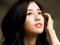 ملکه این هیون - پارک ها سون