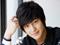 کیم بوم بازیگر و خواننده کره ای