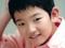 عکس یون چان - سریال دونگ یی
