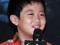 عکس شخصی گئوم پسر دونگ یی