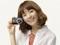 عکس تبلیغاتی بازیگران کره ای
