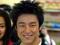 عکس امپراتور در سریال دونگ یی