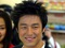 عکس  امپراتور سریال دونگ یی