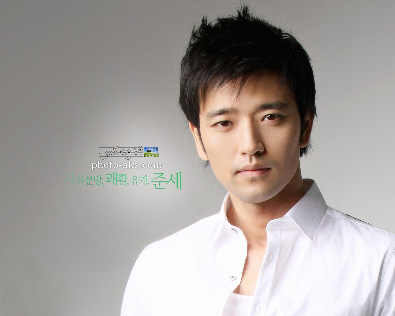 http://pic.photo-aks.com/photo/actor/korean/large/Bae_Soo_Bin_wallpaper.jpg