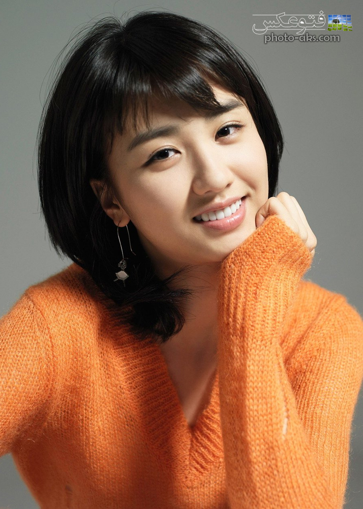 http://pic.photo-aks.com/photo/actor/korean/large/Park_Ha_Sun.jpg