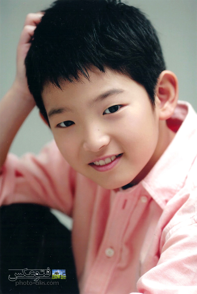 http://pic.photo-aks.com/photo/actor/korean/large/Yoon-Chan-dong-yi.jpg