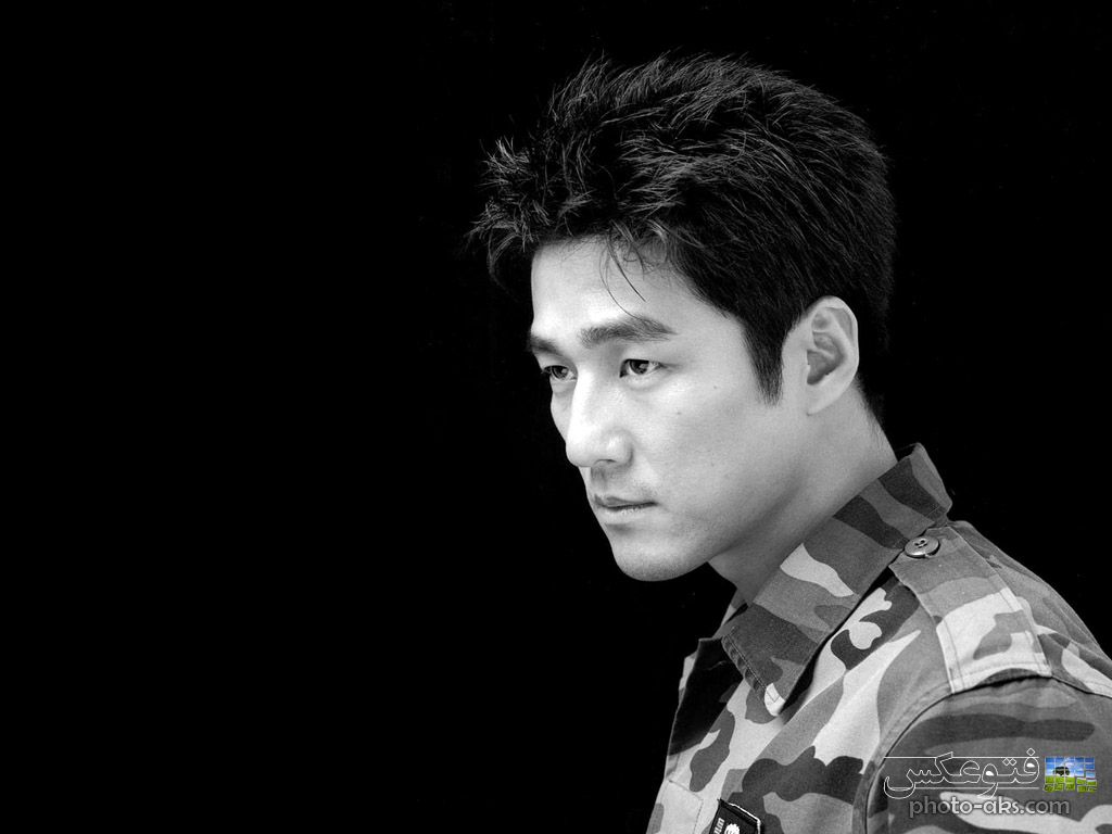 http://pic.photo-aks.com/photo/actor/korean/large/ji-jin-hee-wallpaper.jpg