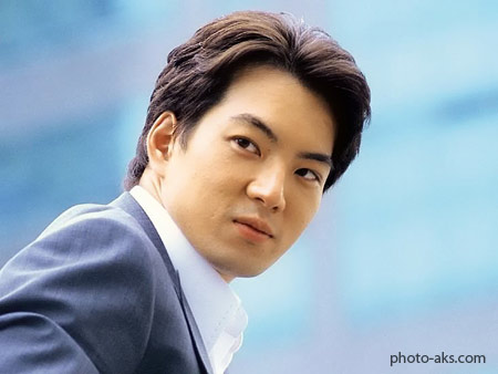 جومونگ jomong