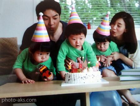 همسر واقعی جومونگ hamsar jomong