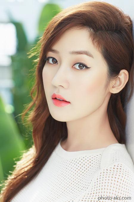 سونگ یوری sung yuri
