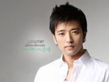 بازیگر برادر دونگ یی چا چون سو
