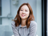 عکس های گونگ هیو جین