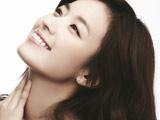 پوستر شخصی هان هیو جو
