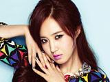 زیباترین بازیگران کره ای