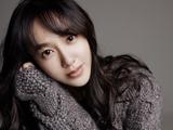بازیگر زن کره ای پارک جو می