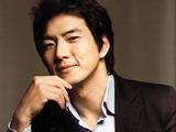 عکس جومونگ در سریال جومونگ
