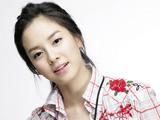 سونگ جی هیو بازیگر کره