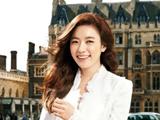 عکس های شخص بازیگرن کره ای