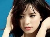 عکس جدید هان هیو جو