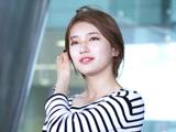 خوشگل ترین بازیگران زن کره ای