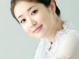 چویی جونگ وون بازیگر کره ای