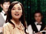 هان هیو جو در سریال عشق دروغ