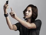 جانگ گیون سوک