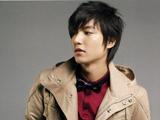 جذاب ترین پسران کره ای