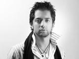 جذابترین بازیگران ایرانی