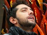 سایت بهرام رادان