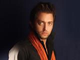 عکس های جدید بهرام رادان