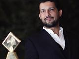 حامد بهداد جشن منتقدان سینما