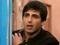 حمید گودرزی در سریال زمانه
