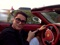 عکس خصوصی از ماشین گلزار