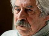 عکس چهره مرحوم داوود رشیدی