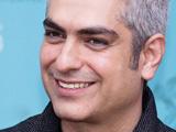 مهدی پاکدل در جشنواره فیلم فجر