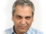 وبسایت طرفداران مهران مدیری