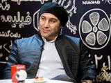 محسن تنابنده جشنواره فجر 35
