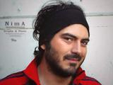 عکس های نیما شاهرخ شاهی