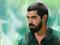 نقاشی چهره شهاب حسینی
