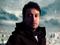 سایت هواداران محسن چاوشی