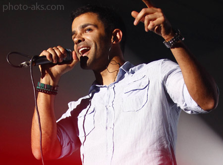 کنسرت سیروان خسروی konsert sirvan khosravi